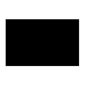 תבנית קפיץ קוטר 24