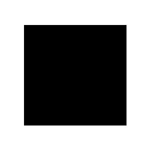 שק זילוף