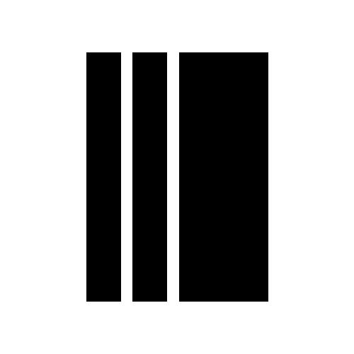 מקלות ארטיק